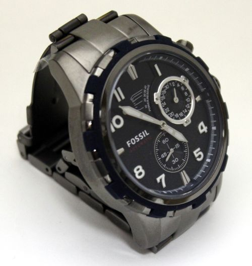 Fossil-Dean-Automatic-11