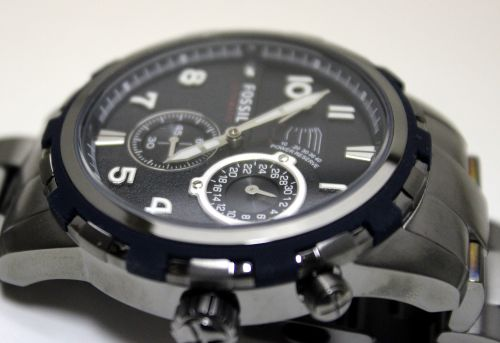 Fossil-Dean-Automatic-13