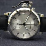 Graham-Chronofighter-1695-Silver-02
