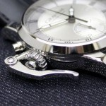Graham-Chronofighter-1695-Silver-05