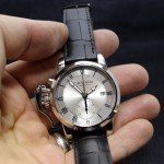 Graham-Chronofighter-1695-Silver-11