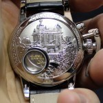 Graham-Chronofighter-1695-Silver-12