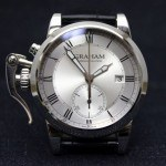 Graham-Chronofighter-1695-Silver-13