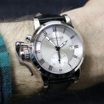 Graham-Chronofighter-1695-Silver-18