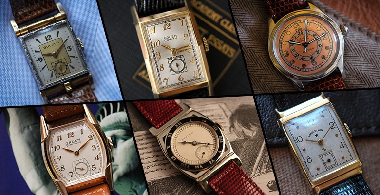 why-early-american-watches-still-matter