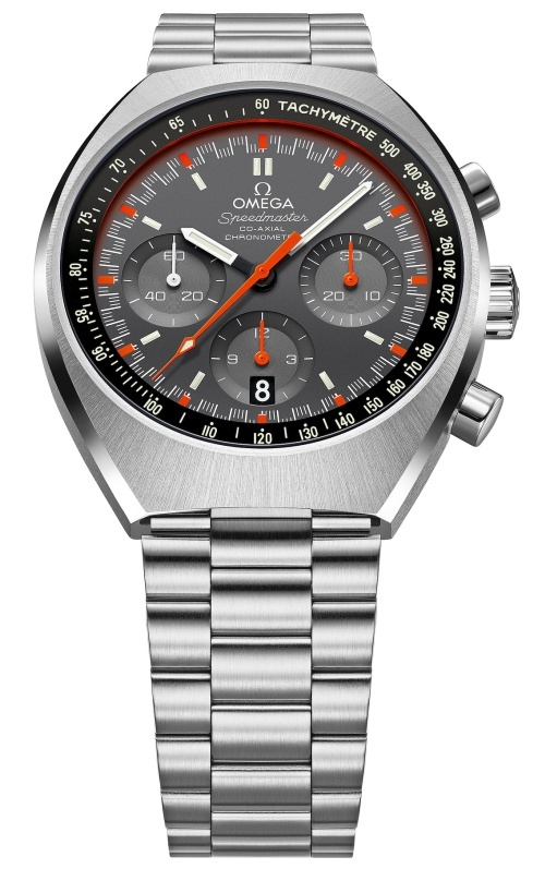 241-Speedmaster_Mark_II_327.10.43.50.06.001
