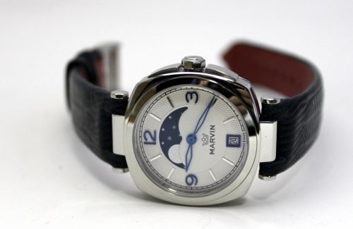 Marvin-M022-Ladies-Moonphase-04