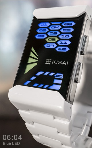 console_blue_led_watch_r1