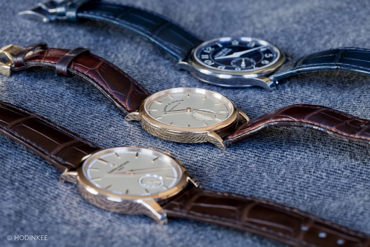 hodinkee-three-on-three