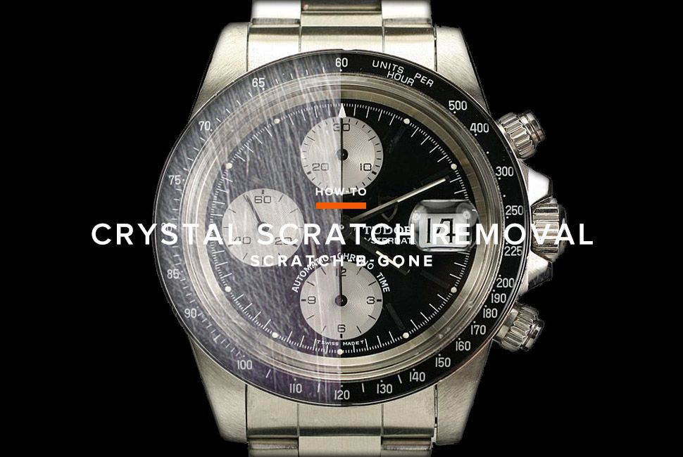 tk-how-to-remove-watch-scratches-gear-patrol-lead-full