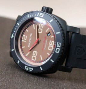 Magrette-Moana-Pacific-Professional-12