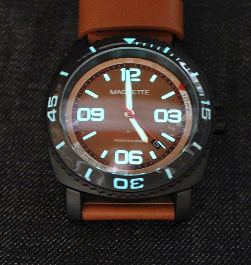 Magrette-Moana-Pacific-Professional-27