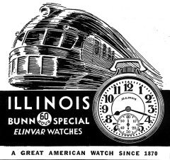 illinois_bunn