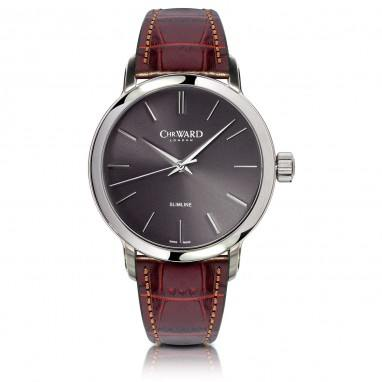 Christopher Ward C5 Slimline 03
