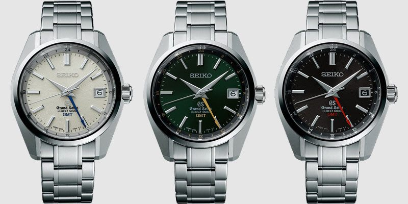 grand-seiko-hi-beat-36000-gmt-collection