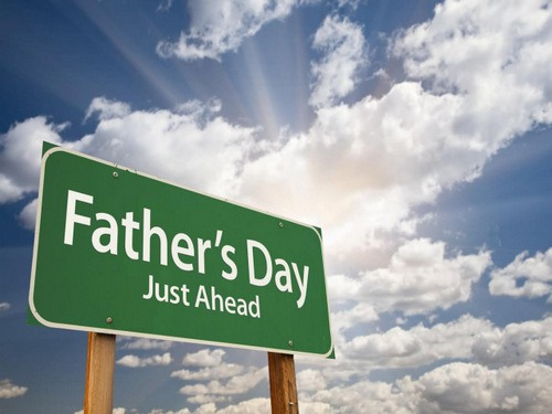 1-fathers-day