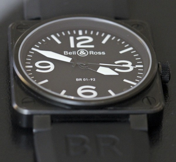 Bell-Ross-BR-01-Carbon