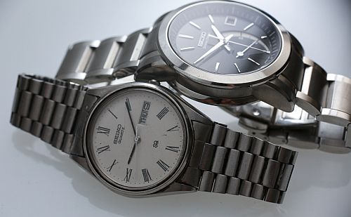 Fathers-seiko-watch-6