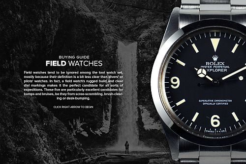 Field-Watches-Gear-Patrol-Slide-1