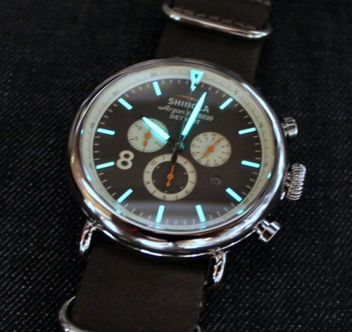 Shinola-Runwell-Chronograph-01