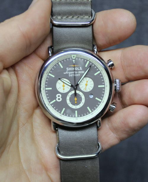 Shinola-Runwell-Chronograph-06