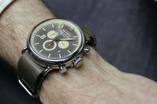 Shinola-Runwell-Chronograph-08