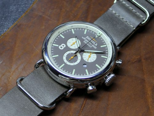 Shinola-Runwell-Chronograph-11