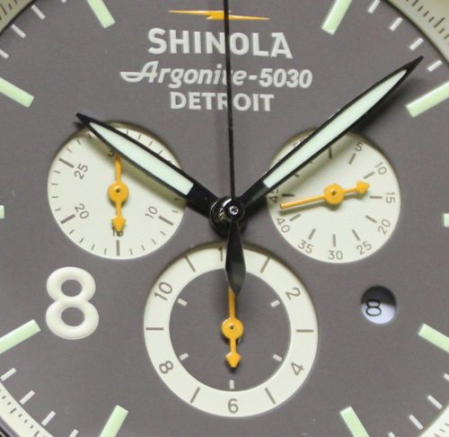 Shinola-Runwell-Chronograph-13