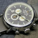 Shinola-Runwell-Chronograph-16