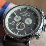 Shinola-Runwell-Chronograph-17