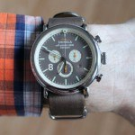 Shinola-Runwell-Chronograph-18