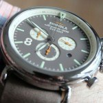 Shinola-Runwell-Chronograph-20