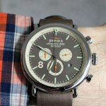 Shinola-Runwell-Chronograph-22