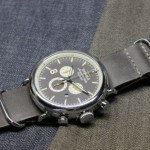 Shinola-Runwell-Chronograph-25
