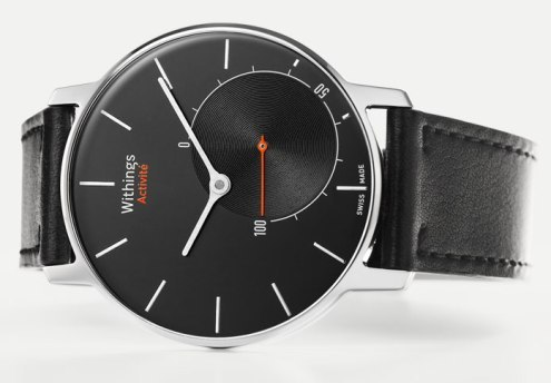 Withings Active 01