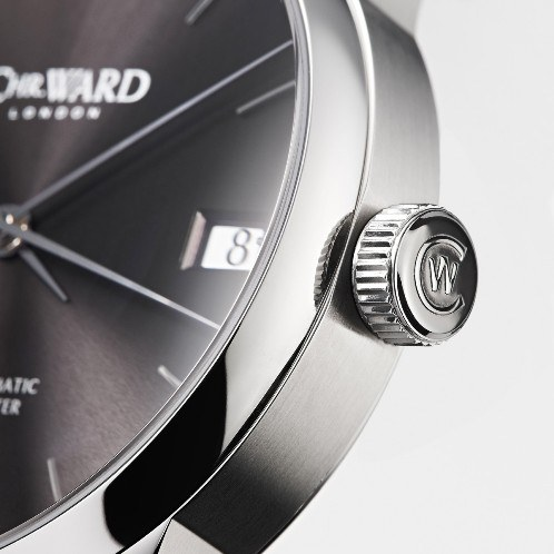 Christopher Ward C9 03