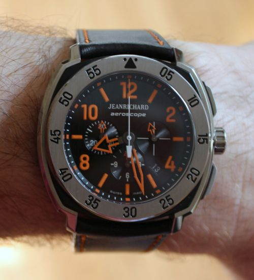 Jean-Richard-Aeroscope-Chronograph-03