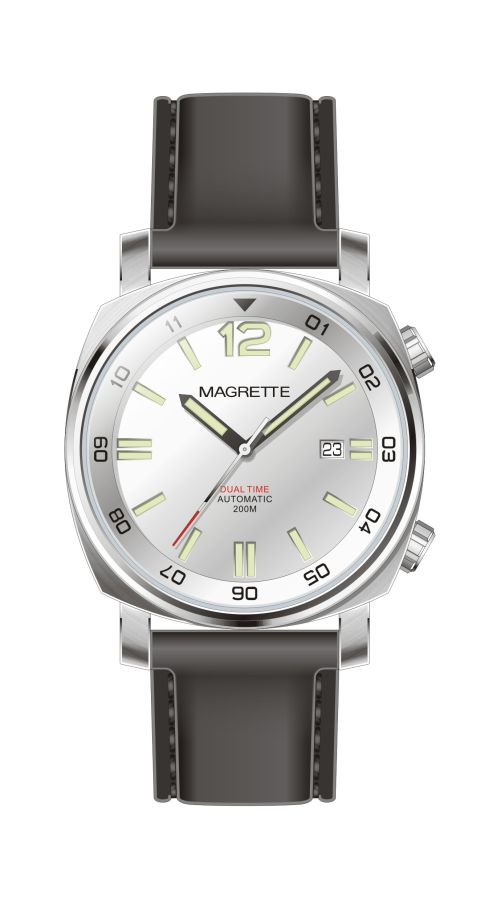 Magrette-Dual-Time-08