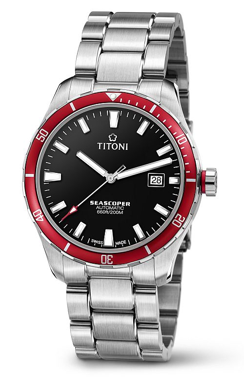 Titoni-Seascoper-83985-5