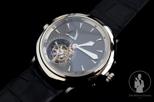 Manufacture-Royale-1770-The-Watch-Lounge-4