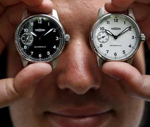 la-fi-weiss-watches-pictures-007