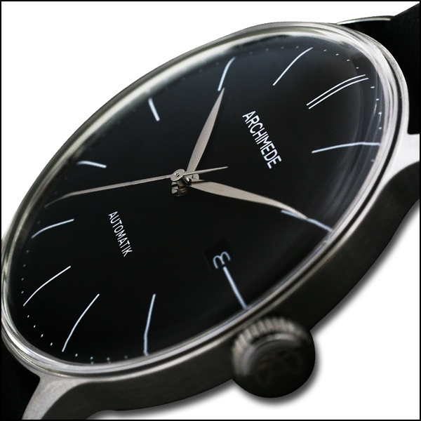 Archimede-1950  (12)