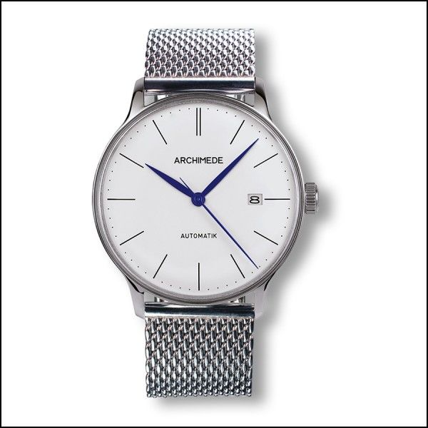 Archimede-1950  (3)