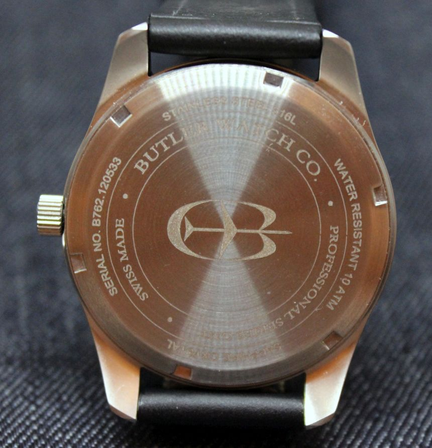 Butler-Professional-Series-GMT-08