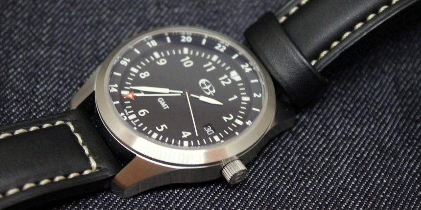 Butler's Professional Series GMT and J80 Butler-Professional-Series-GMT-15