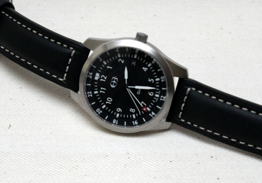 Butler-Professional-Series-GMT-19