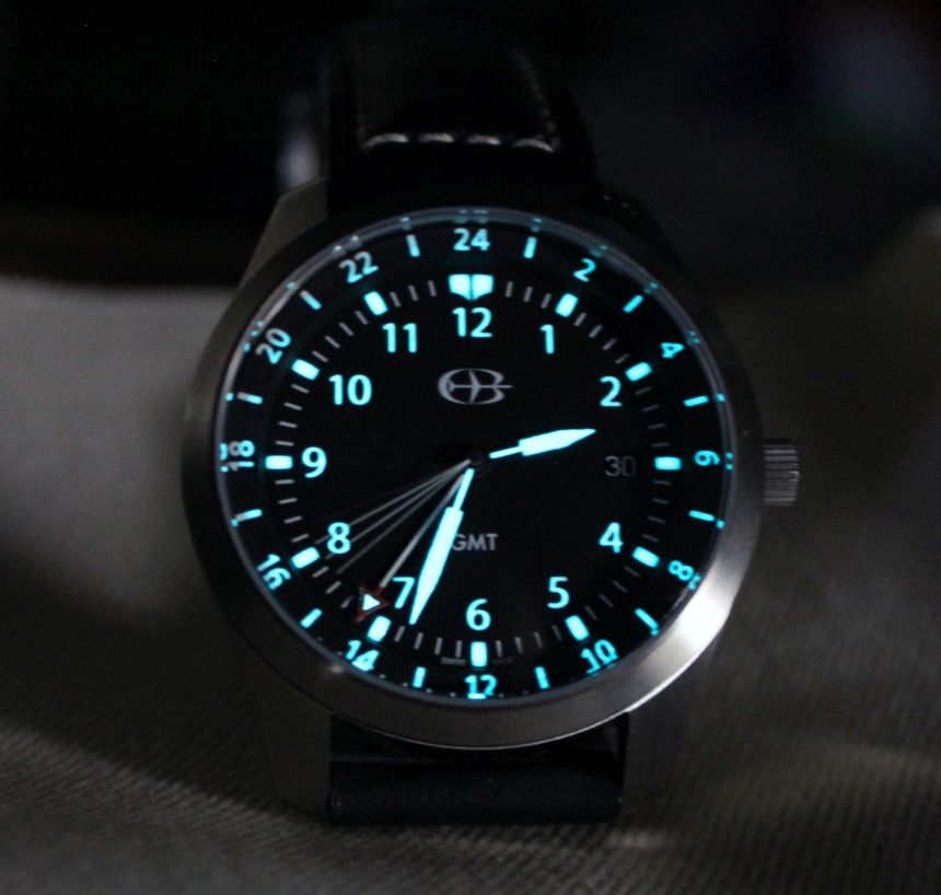 Butler-Professional-Series-GMT-20