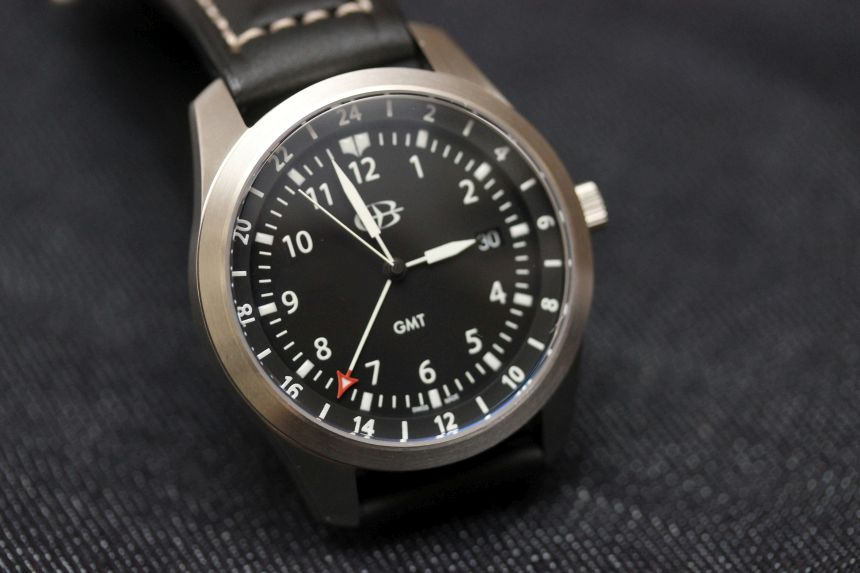Butler's Professional Series GMT and J80 Butler-Professional-Series-GMT-22