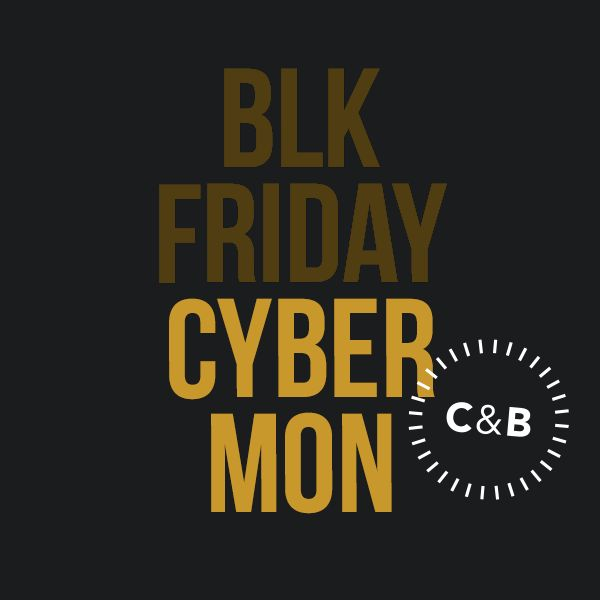 crown-buckle-cyber-monday