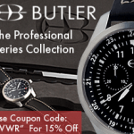 Butler_Watch_Company_ad_6